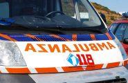 Tragico incidente sulla SS 131 alle porte di Cagliari: muore un 48enne
