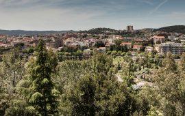 Presunto caso di negligenza nella casa di riposo nuorese di Via Aosta