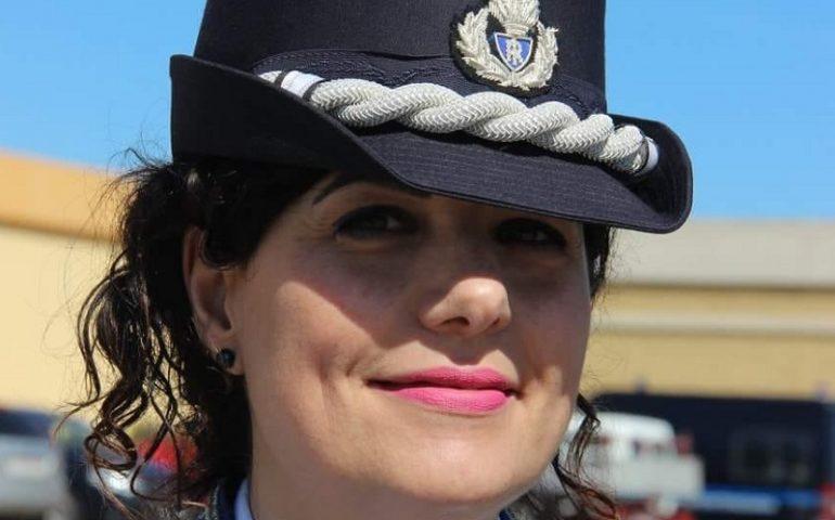 Nuoro. Assolto Comandante della Polizia Penitenziaria Cojana: non ci fu falso e truffa per evitare la multa