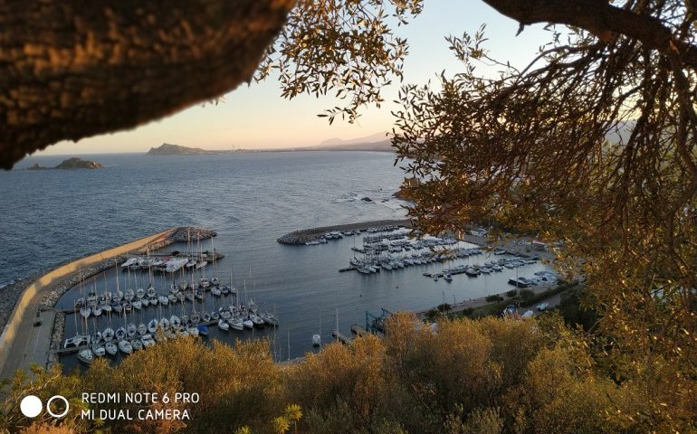 Safe Sardinia, il progetto per favorire l'Isola come destinazione. Santa Maria presente