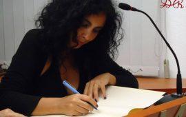 """Nasce a Lanusei il Comitato Etico Internazionale. Giovanna Mulas: """"Mancava un'organizzazione così"""""""