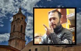Bari Sardo si stringe attorno ai familiari di Massimo Piroddi: in tantissimi alle esequie del giovane