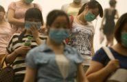 Panico da coronavirus: «Nessun allarme nell'Isola» assicurano da Cagliari