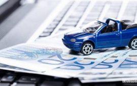 Pagamento bollo auto semplice e veloce: in tutta la Provincia di Nuoro si può
