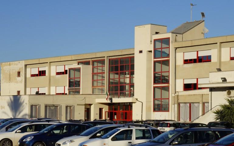 Tortolì, Notte Nazionale del Liceo Classico: diverse iniziative in programma