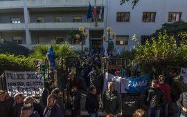 Agenzia Forestas. SADIRS: «Ristabiliamo l'ordine dei fatti»