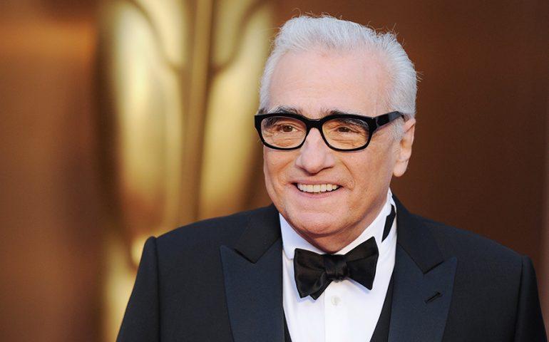 Il Teatro Lirico di Cagliari in un documentario di Martin Scorsese: la prima il 23 gennaio
