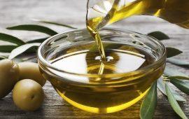 Ilbono, arriva Su Giru 'e s'Ollu: la Rassegna Olearia degli oli prodotti in Ogliastra