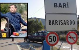 Tragica notte a Bari Sardo. 44enne muore sbattendo la testa durante una rissa. 20enne arrestato per omicidio