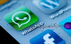 Invia su whatsapp alla redazione idee, osservazioni, spunti e suggerimenti: Vistanet sei anche tu!