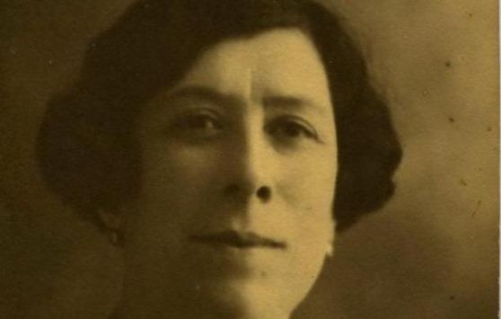 Lo sapevate? C'erano tre donne sarde tra gli ebrei deportati nei campi di concentramento