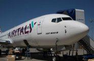 Air Italy: tutti rimborsati i voli in partenza dopo il 25 febbraio. Ecco come fare