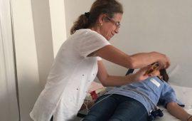 """""""Per un futuro… in salute"""": presto a Villagrande una giornata dedicata alla prevenzione"""