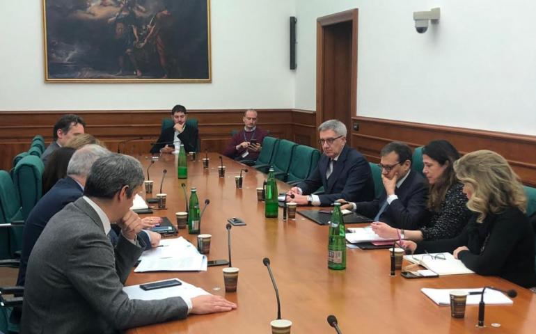 Crisi Air Italy: Governo «irritato» per come si è gestita la vicenda. Venerdì sit-in a Cagliari