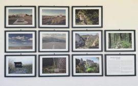 """""""Terra da abitare, bellezza da custodire"""": in mostra a Oristano anche gli scatti di Anna Piroddi"""