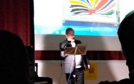 A Villagrande per parlare di Giustizia Riparativa: domande, pensieri e poesie all'incontro del Circolo Anspi