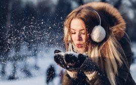 Meteo. Non mettete via i cappotti: mercoledì e giovedì torna il freddo invernale