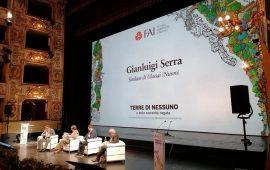 Il FAI abbraccia Ulassai: presto importante progetto di valorizzazione. Parla Serra: «Orgogliosi di questa collaborazione»