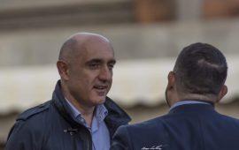 Sadirs, eletto Segretario territoriale Franco Cugusi. Cristian Mascia sarà Segretario organizzativo