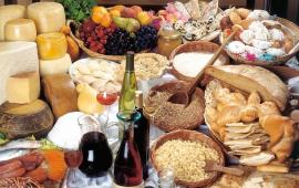 Niente nuovi dazi americani per l'agroalimentare sardo, graziato il Pecorino Romano