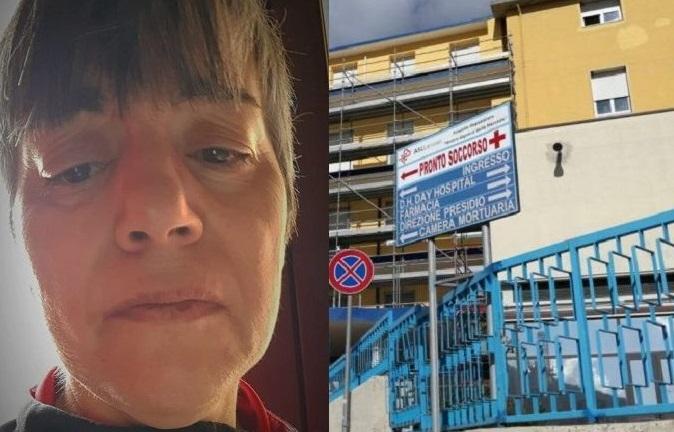 L'odissea di Emodinamica, presto Sindaci ogliastrini in marcia su Cagliari
