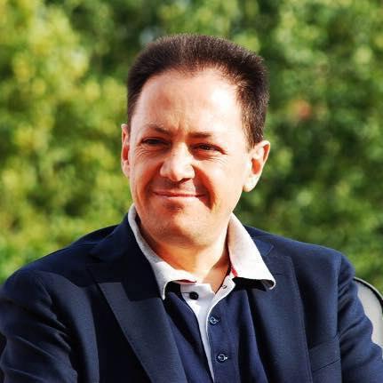 """Enti locali, la proposta di Roberto Deriu (PD): """"Elezione diretta nelle province"""""""