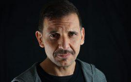 La casa editrice sarda Arkadia concorre allo Strega con il romanzo di Rosario Palazzolo