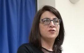 Il PD Ogliastra elegge la sua segretaria: proclamata all'unanimità Tiziana Mameli