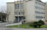 Oristano, criticarono la Polizia su un blog: tre militanti assolti dall'accusa di diffamazione