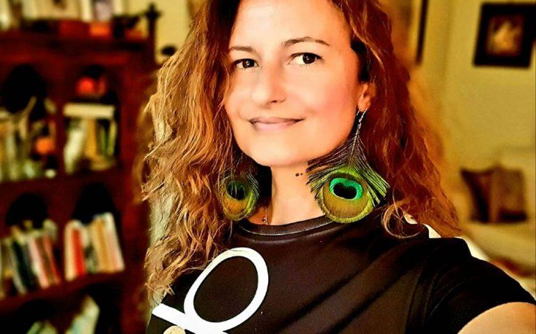 Le donne che ci piacciono. Cristina Muntoni, tra gli studi sulla storia della sacralità femminile e nuovi modelli sociali