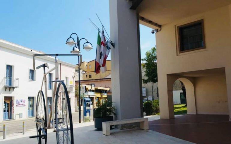 """Covid-19, calano i casi di positività a Tortolì. Il sindaco Cannas: """"Non abbassiamo la guardia"""""""