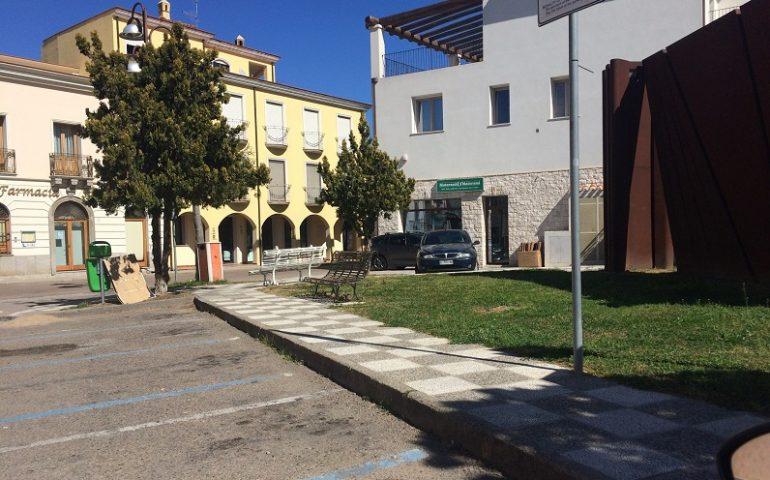 """Covid-19, altri due positivi a Tortolì. Il sindaco Cannas: """"Vi invito a osservare comportamenti prudenti e responsabili"""""""