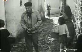 (VIDEO) La vita nel Nuorese e in Ogliastra in un documentario del 1963: tuffo nel passato