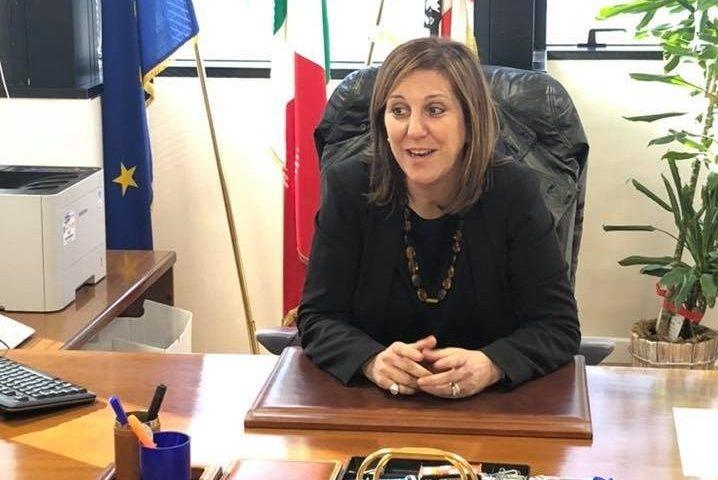 """Regione Sardegna, l'assessora Zedda: """"Da domani ristori economici a cantine e tonnare"""""""