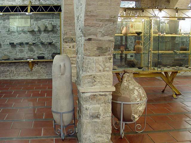 Riaprono i musei dell'Isola, l'appello dei direttori: «Sardi, visitate i siti della vostra terra»