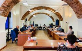 Tortolì, il consiglio approva la modifica al regolamento delle aree Pip a sostegno delle attività produttive