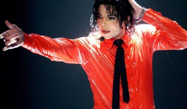 Accadde oggi. 25 giugno 2009: 11 anni fa moriva Michael Jackson, il re del pop