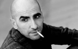 Tortolì, domani la presentazione del nuovo romanzo di Giulio Neri