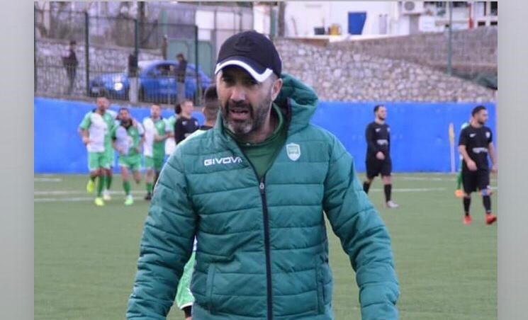 Scelto il nuovo allenatore del Bari Sardo, è Vittorio De Carlo