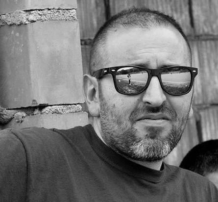 Seui Arcuerì, parla Daniele Pilia: «Il campionato di Prima Categoria andrebbe fermato»