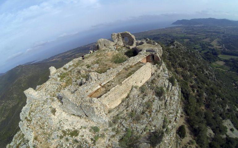 Lo sapevate? La tragica storia di Beatrice Cubello, eroina dimenticata della Sardegna medievale