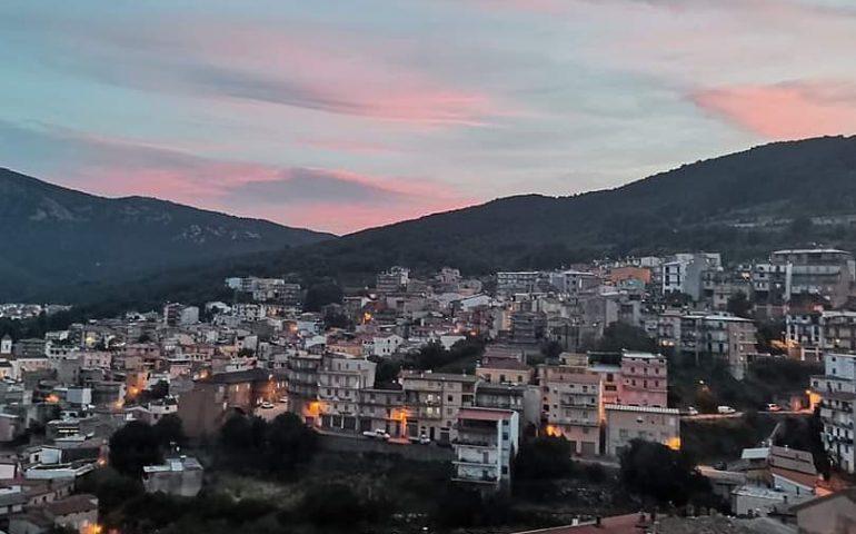 Buone notizie da Villagrande, screening Covid scuole Medie: tamponi tutti negativi