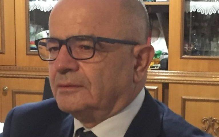 """Urzulei, positivo al Covid il sindaco Arba: """"Stiamo in allerta, se ci fossero altri casi agiremo prontamente"""""""