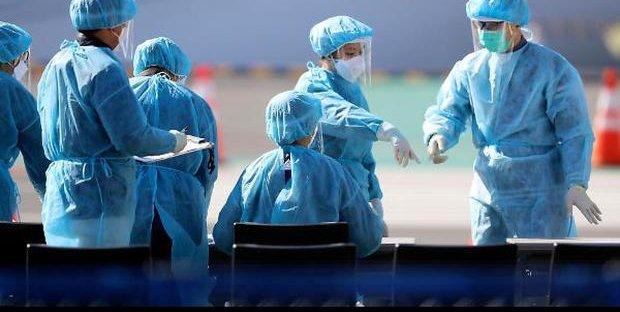 Covid-19 in Sardegna: 7 vittime e 298 nuovi casi, 40 pazienti in terapia intensiva