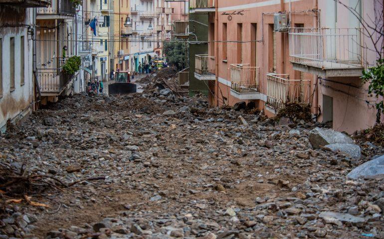 """Dalle Pro Loco della Sardegna una donazione a Bitti. Ciccolini: """"Grazie per l'aiuto e facciamo rinascere l'associazione del paese"""""""