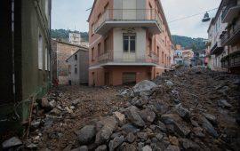 """Alluvione Bitti, il Governo stanzia altri 17 milioni. Ciccolini: """"Un segnale concreto per ripartire"""""""