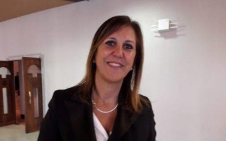 Sardegna, indennità una tantum per turismo e commercio: rinvio richiesta al 4 febbraio