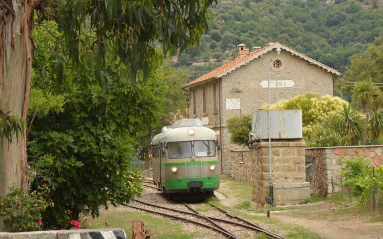 Elini Paese Museo. Comunità e sviluppo nelle terre d'Ogliastra: la terza edizione online