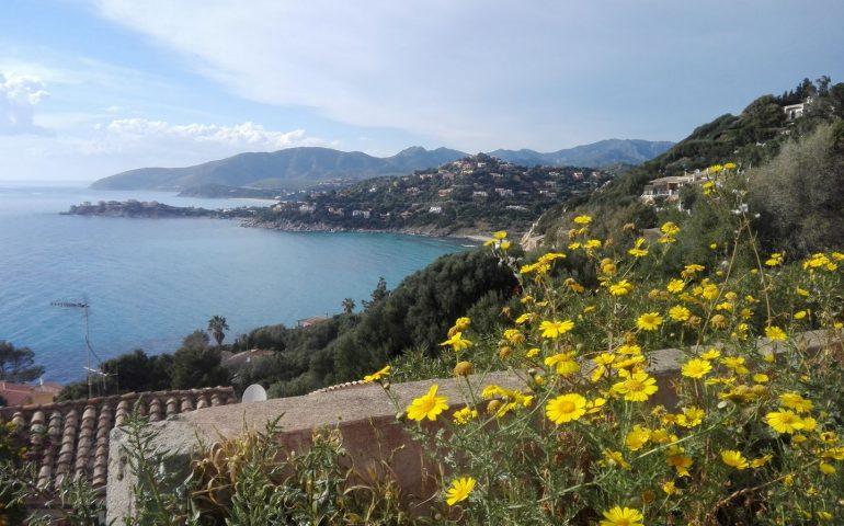 """Piano casa, gruppo regionale FI: """"Riportarlo in Consiglio per sbloccare la Sardegna"""""""