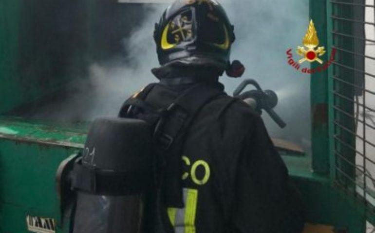 Sardegna, terribile esplosione in un'abitazione: ustionata una donna